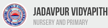 Jadavpur vidyapith